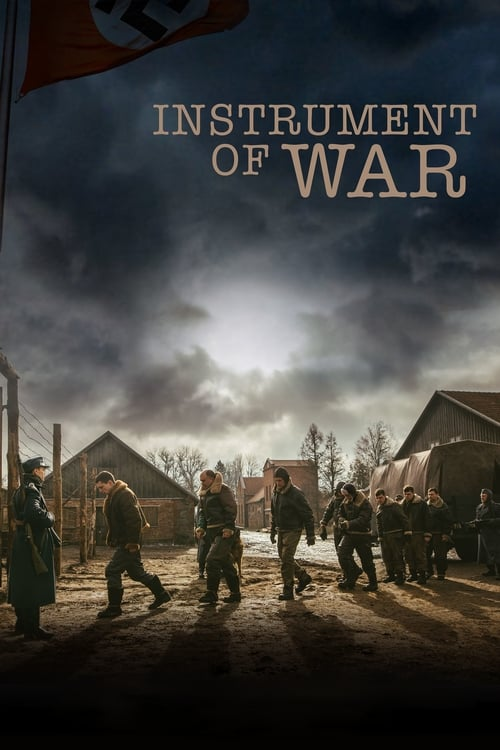 Lataa Elokuva Instrument of War Hyvälaatuinen Torrent
