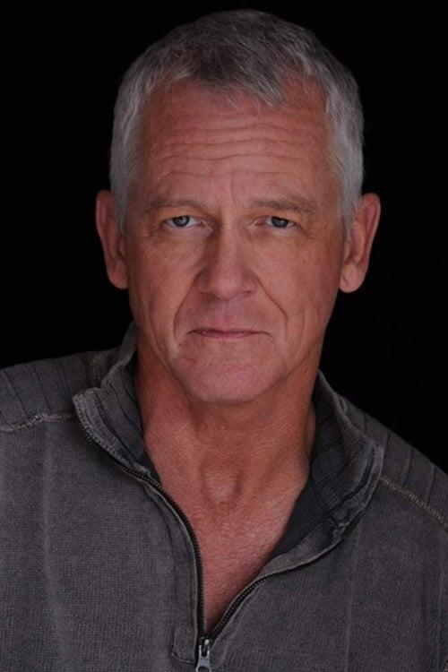 Don Fischer