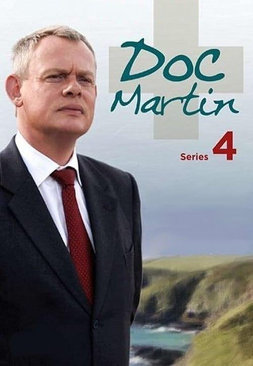 doc martin season 4 full episodes mtflix. Black Bedroom Furniture Sets. Home Design Ideas