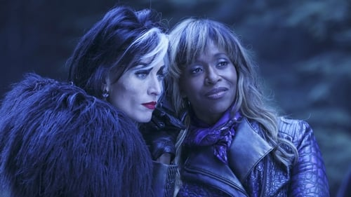 Once Upon a Time - Season 4 - Episode 13: Darkness on the Edge of Town