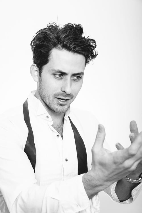 Andy Bean