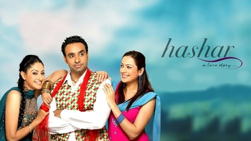 Hashar 2008 Babbu Maan Full Movie Download Filmywap