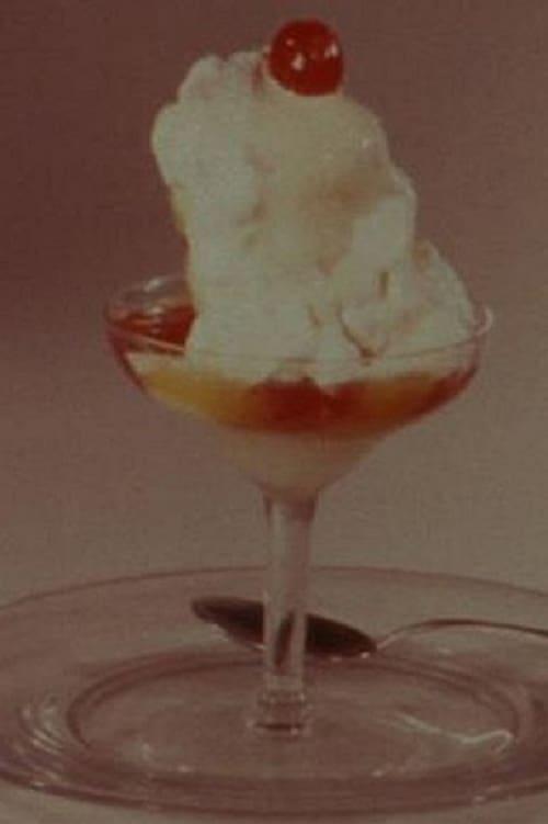Melting (1965)