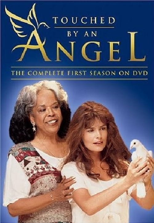 Touched by an Angel Season 1