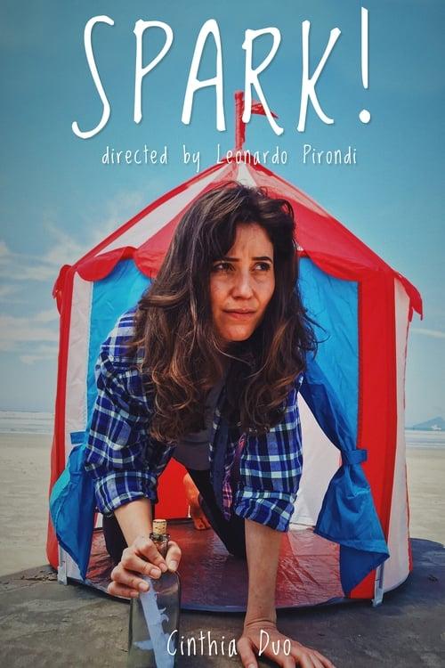 Spark! (2017)