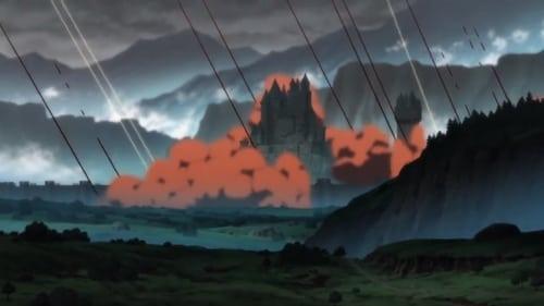 Assistir Nanatsu no Taizai S04E07 – 4×07 – Dublado