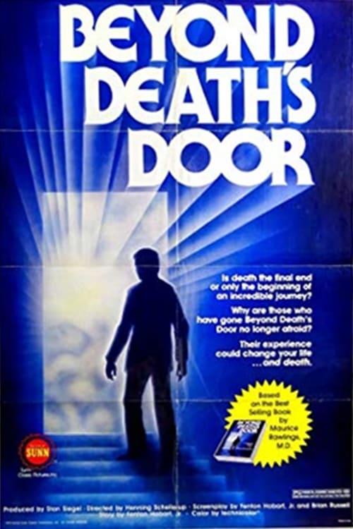 Mira La Película Beyond Death's Door En Buena Calidad Gratis