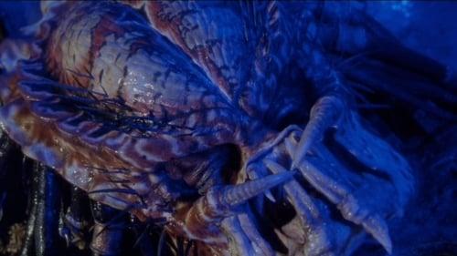 Predator 2 (1990) Subtitle Indonesia