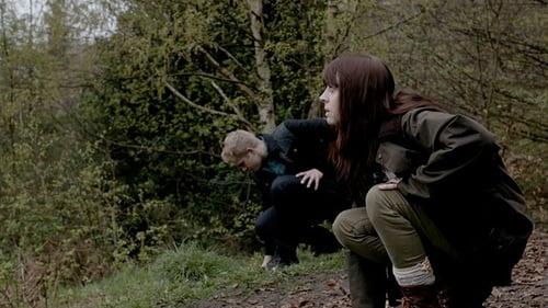 Assistir Wolfblood S03E12 – 3×12 – Dublado