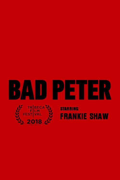 Bad Peter