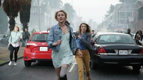 Assistir La Brea S01E01 – 1×01 – Legendado