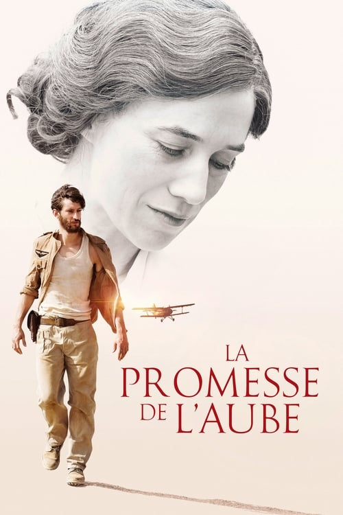La Promesse de l'aube Film en Streaming VOSTFR