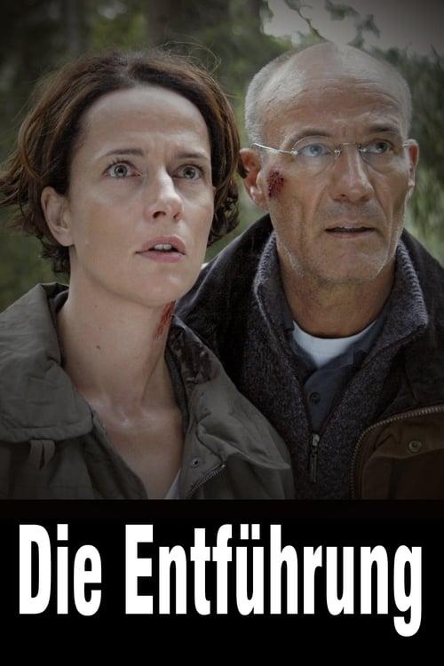 Die Entführung (2007)