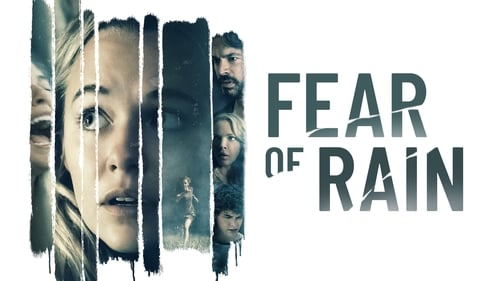 Fear of Rain - Some voices you can't outrun - Azwaad Movie Database