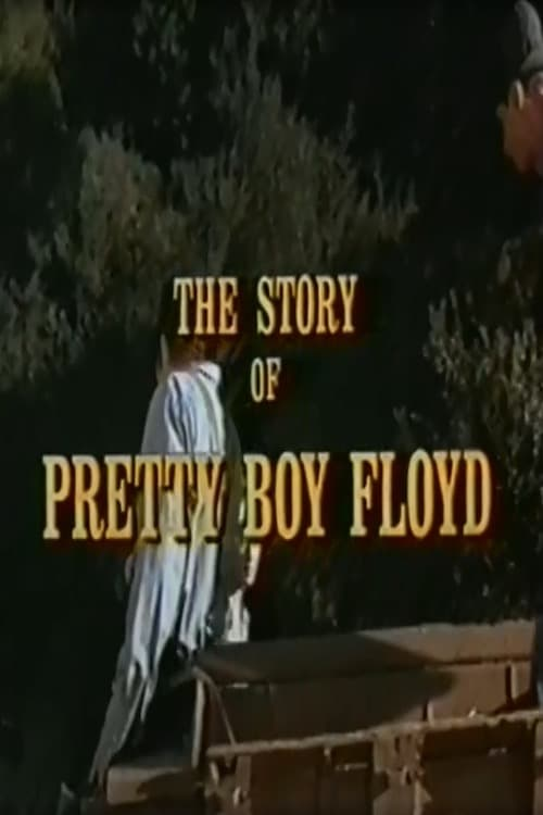 Mira The Story of Pretty Boy Floyd En Buena Calidad Hd 1080p