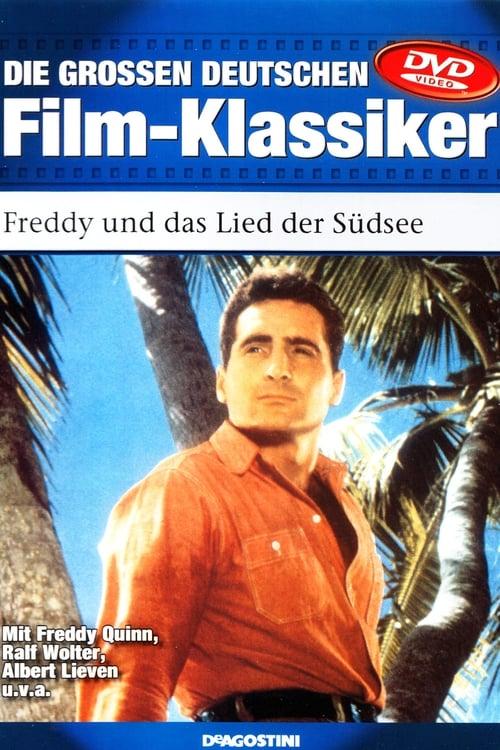 Sledujte Film Freddy und das Lied der Südsee V Dobré Kvalitě Hd 1080p