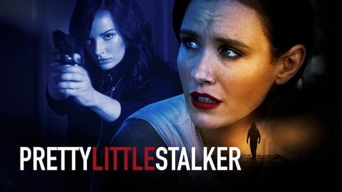 123MOVIES!! Pretty Little Stalker (2018) FULL MOVIE FREE