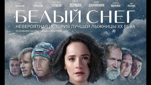 White Snow HD Full Movie Online