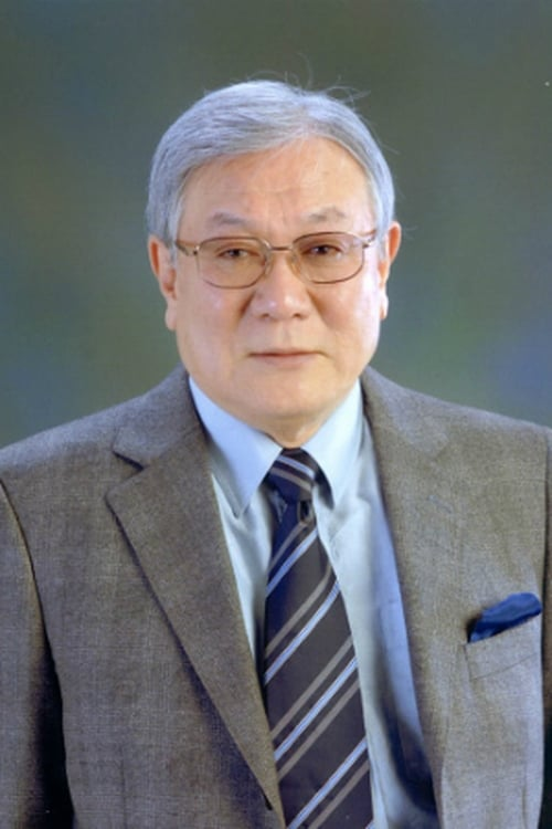 Goro Mutsumi