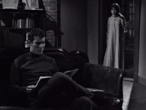 Dark Shadows 1967 Imdb Tv Show: Season 3 – Episode DS-229