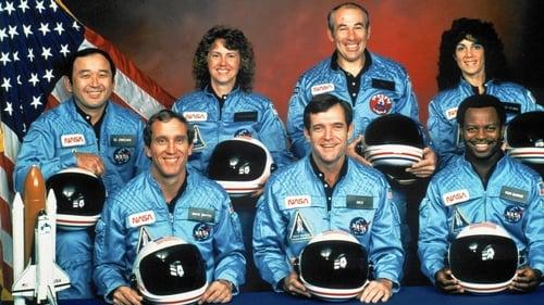 Navette spatiale américaine, succès et tragédies