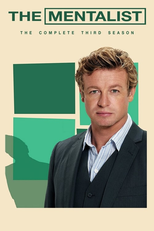 the mentalist online free