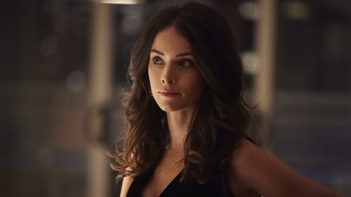 Suits - Season 3 - Episode 9: Bad Faith
