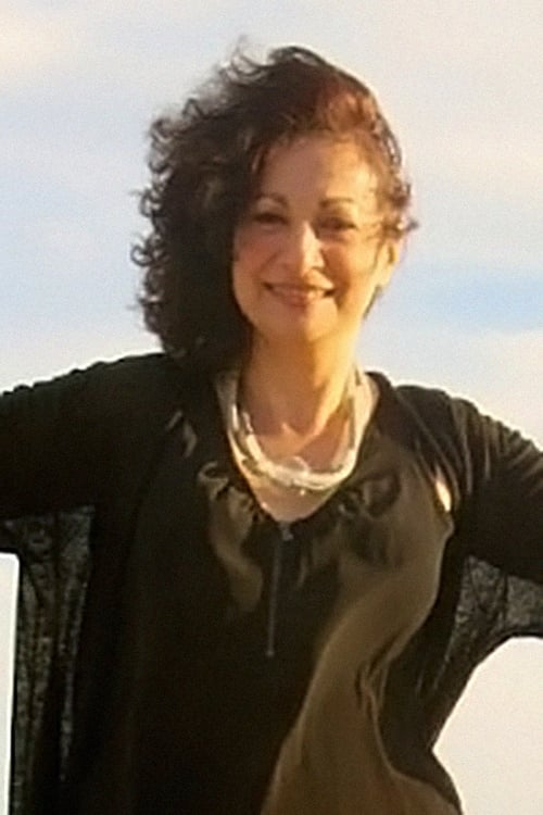 Julia Kalantarova