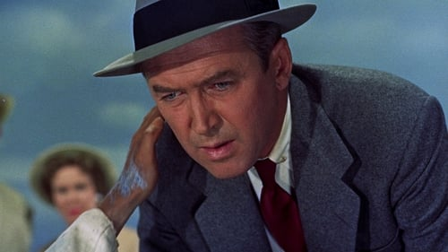Man Knew Much 1956 Full Movie Subtitle Indonesia