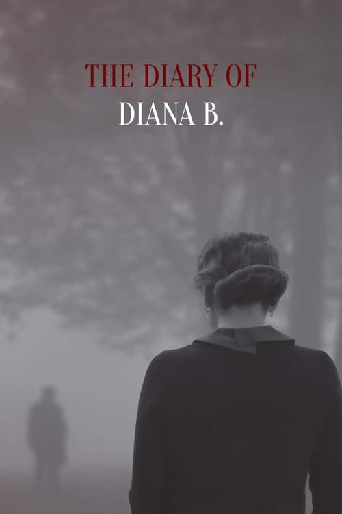Assistir Dnevnik Diane Budisavljević Duplicado Completo
