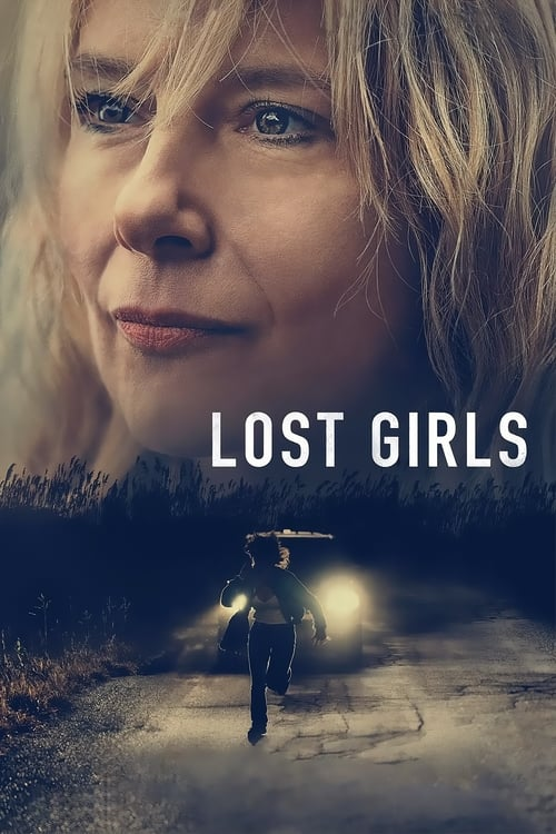 Assistir Lost Girls - Os Crimes de Long Island