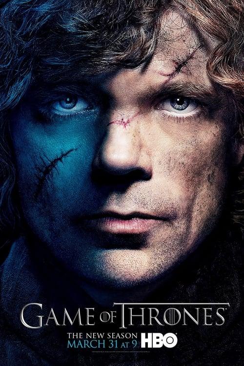 Game of Thrones - Season 0: Specials - Episode 37: The Game Revealed: Season 7 Episode 4