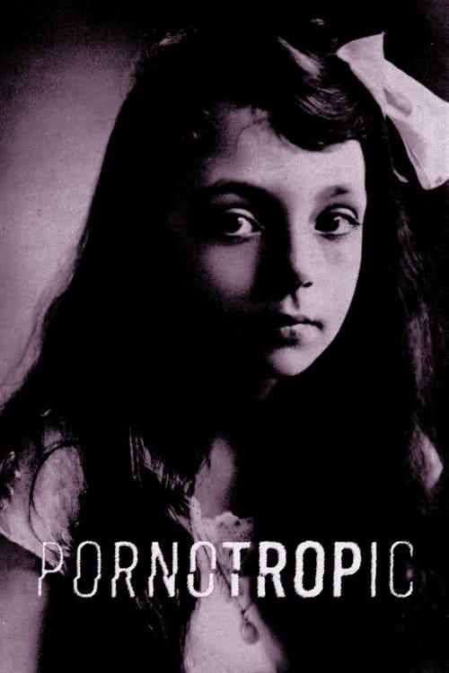 Pornotropic - Marguerite Duras et l'illusion coloniale
