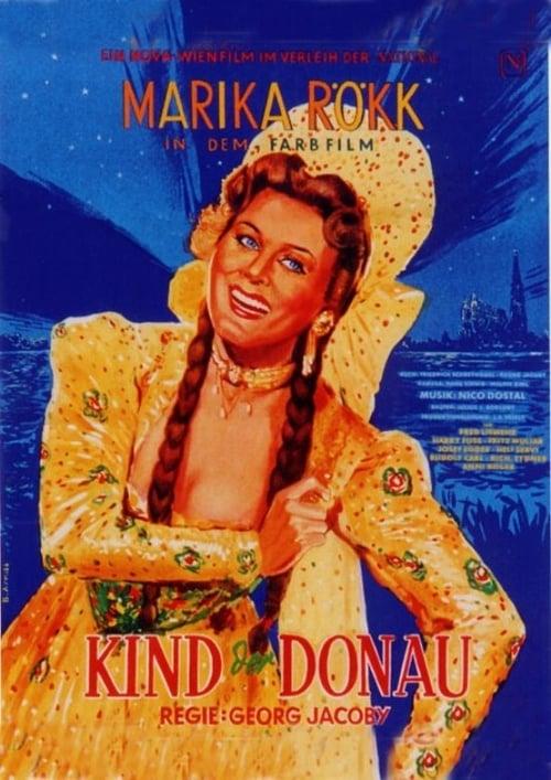 Mira Kind der Donau En Buena Calidad Hd 720p