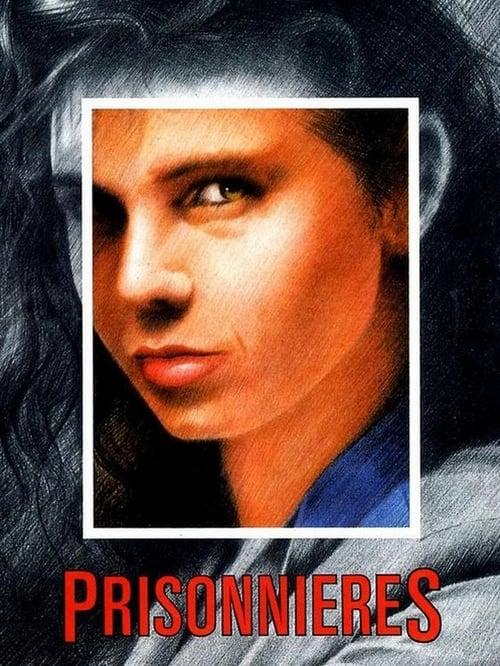 Women in Prison (1988)