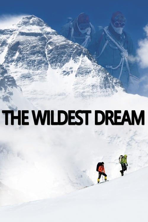 Película La conquista del Everest. El sueño más salvaje Gratis En Línea