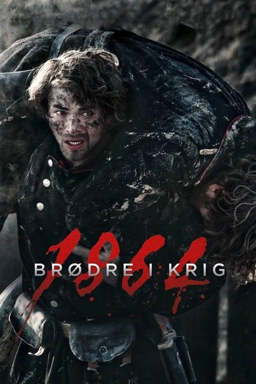 Regarder Le Film DarkPlace Doublé En Français