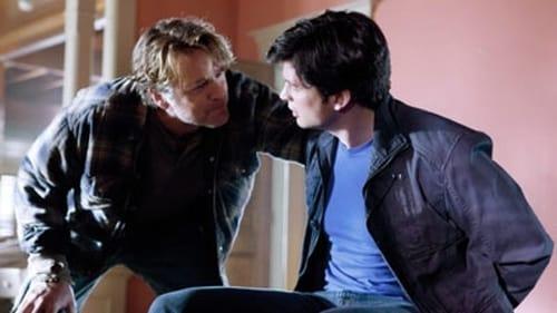 Assistir Smallville: As Aventuras do Superboy S10E17 – 10×17 – Dublado
