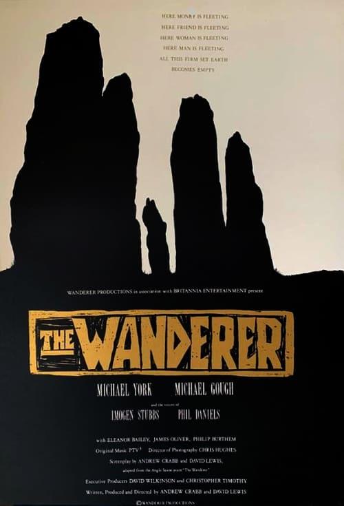 Sledujte Film The Wanderer V Dobré Kvalitě Zdarma