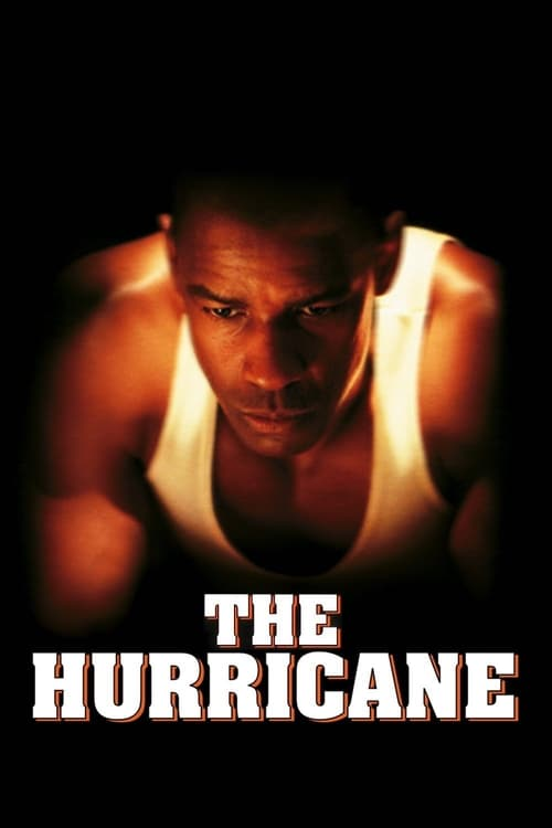 Streaming The Hurricane (1999) Best Quality Movie
