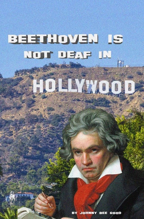 Beethoven is not deaf in Hollywood Full Movie, 2017 live steam: Watch online