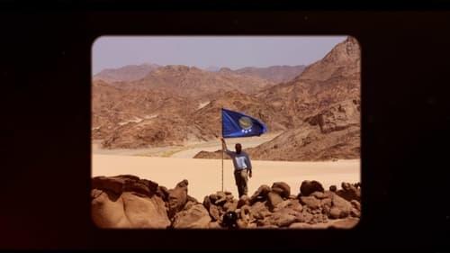 The King of North Sudan