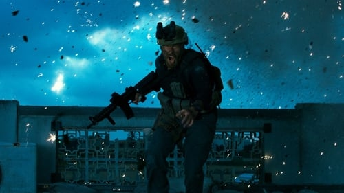 13 Hours: The Secret Soldiers of Benghazi - When everything went wrong, six men had the courage to do what was right. - Azwaad Movie Database