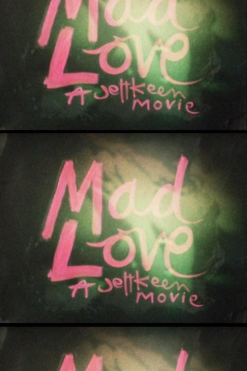 Mad Love (1978)
