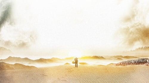 Heavenquest: A Pilgrim's Progress -  - Azwaad Movie Database