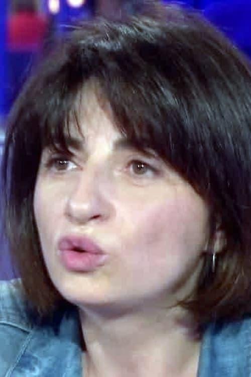 Véronique Poulain