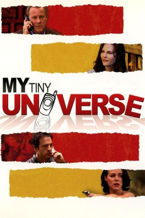 Regarder Le Film My Tiny Universe En Français En Ligne