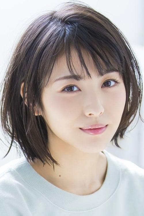 Image of Minami Hamabe