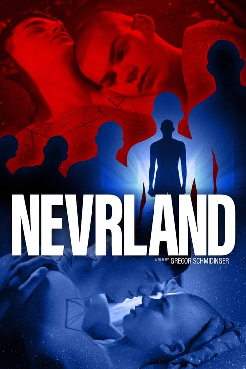 Nevrland (2019) Poster