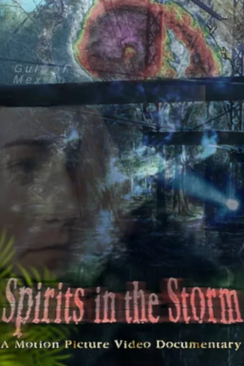 Spirits in the Storm